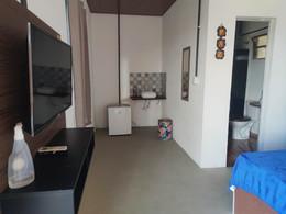 Apartamento VIP Asa Branca