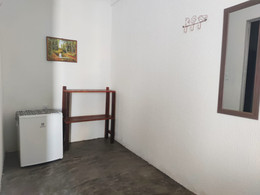 Apartamento SOFT Rouxinol