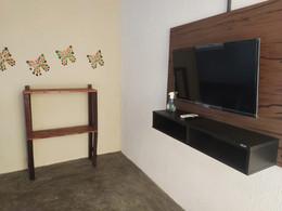 Apartamento VIP Papagaio