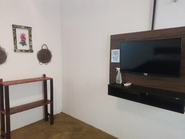 Apartamento VIP Sabiá