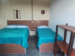 Apartamento VIP Garça