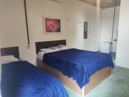 Apartamento VIP Pardal