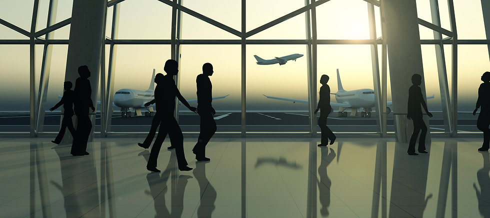 people-silhouette-airport-terminal-waiti