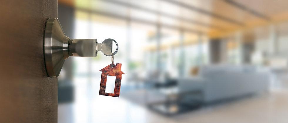 open-door-home-with-key-keyhole-new-hous