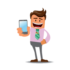 businessman with cellphone.png