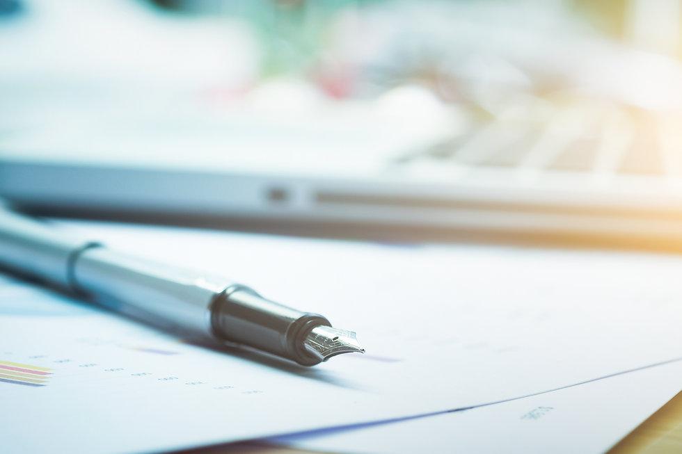 closeup-pen-blur-background.jpg