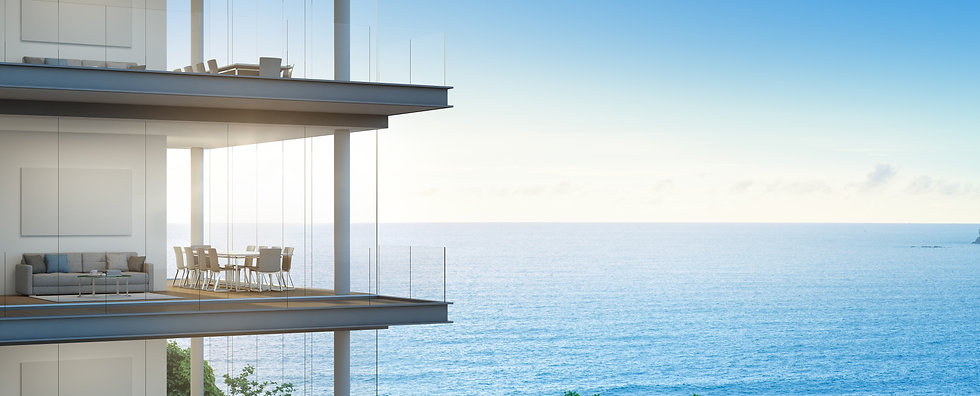 sea-view-meeting-living-room-modern-offi