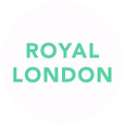 ROYAL%20LONDON%204_edited.png