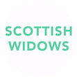 SCOTTISH%20WIDOWS%204_edited.png