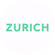 ZURICH%204_edited.png