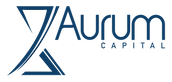 Au-Logo-Final-4 (3).png