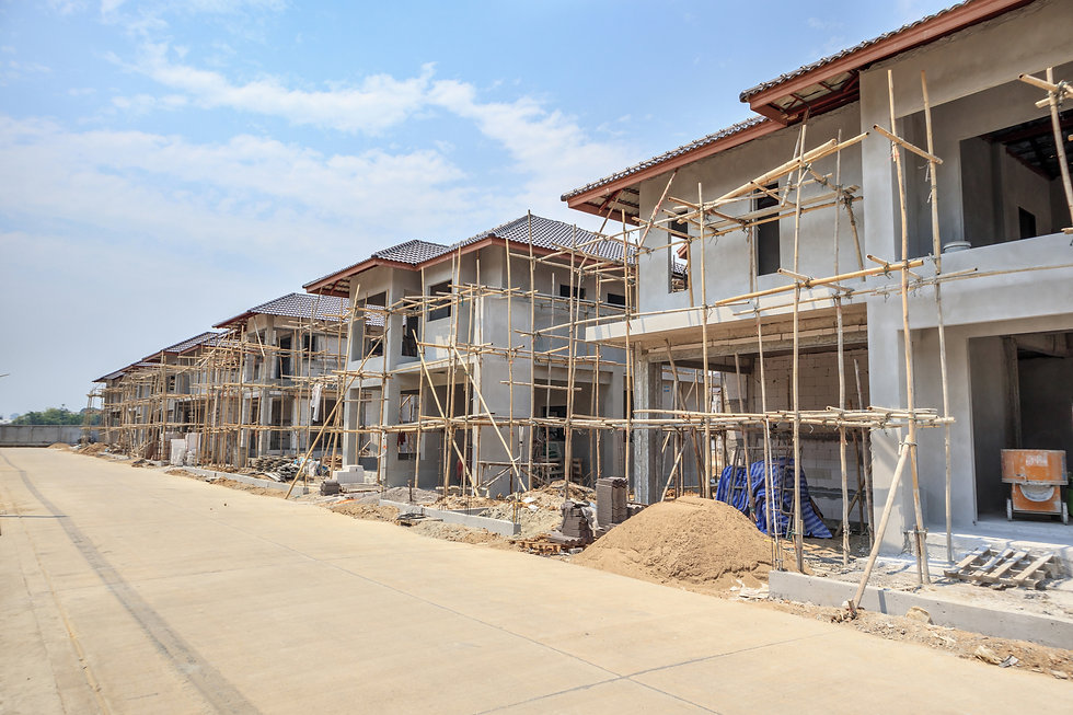 house-construction-building-site.jpg