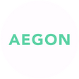 AEGON%204_edited.png