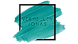 JONAS ve.png