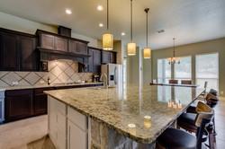 446 - 08 Kitchen
