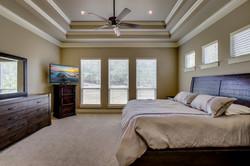 446 - 17 Master_Bedroom_1
