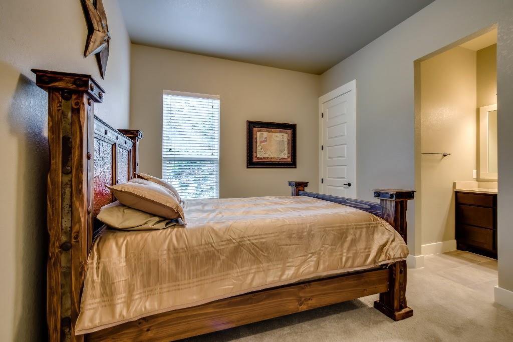 446 - 21 Bedroom_#1