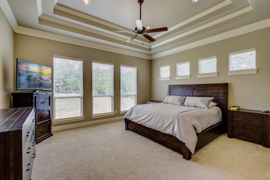 446 - 15 Master_Bedroom