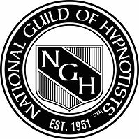 NGH Logo HD.jpg