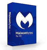 Malwarebytes for Mac.jpeg