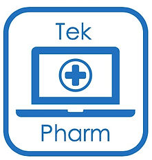 TekPharm Logo.jpeg