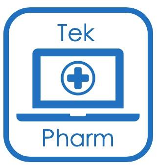 Introducing Tek Pharm