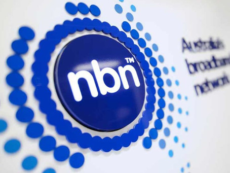 NBN - Are you ready?
