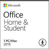 O365 Home & Student.png