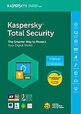 kaspersky-total-security-software-2-user