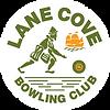 Lane-Cove-Bowling-Logo.png