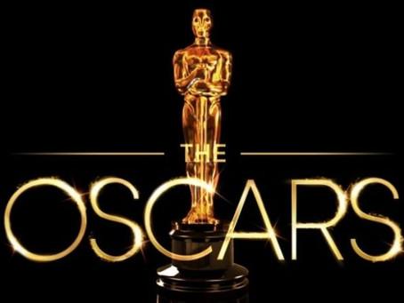 Oscar 2021 divulga lista de filmes pré-indicados em nove categorias