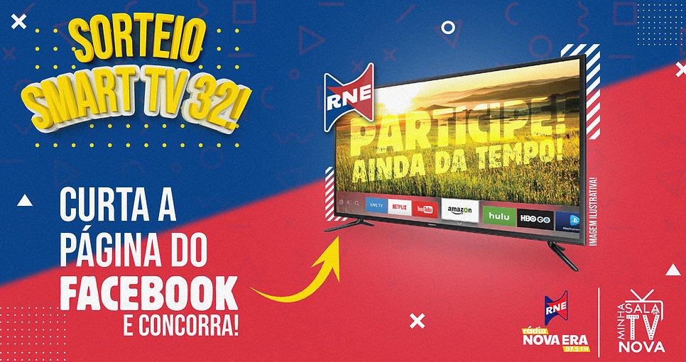 ANUNCIOS SITE TV.jpg