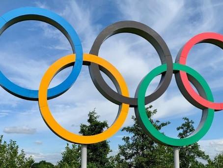 Primeiro-ministro do Japão promete controlar a covid e realizar Olimpíadas