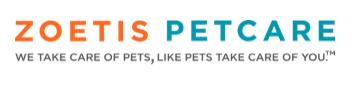 Zoetis_Logo.png