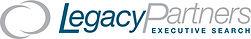 Legacy Logo - High Res_Small.jpg