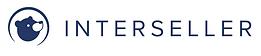 Interseller-Retaindly-Logo.png