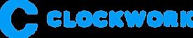 clockwork-logo-img-1.png