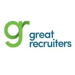 Great Recruiters Partner Logo.png