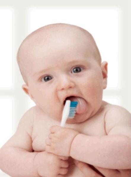 baby_toothbrush_edited.jpg