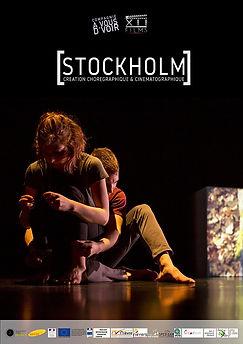 VISUEL STOCKHOLM.jpg