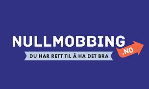 Nullmobbing_medium_bla.png