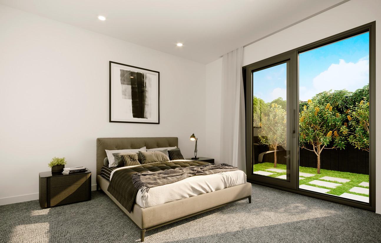 Bedroom (ON1F) (1:11:20) .jpg