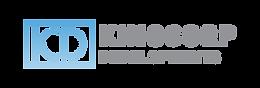 KCD - Logo - RGB_Light.png