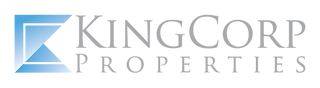 Kingcorp Properties Property Development