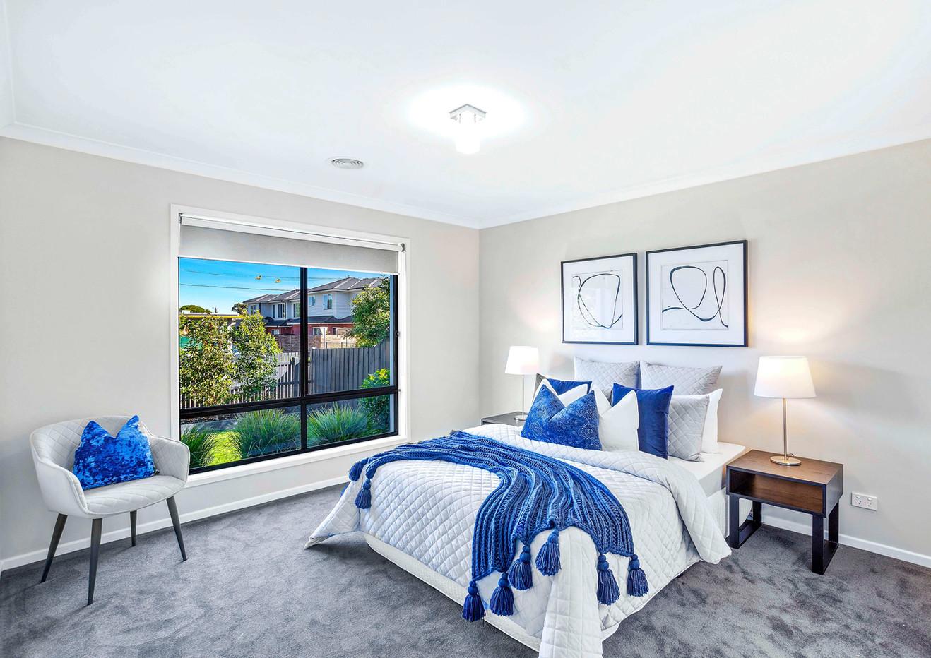 (TYLR) Master Bedroom (ON1F) (WEB).jpg