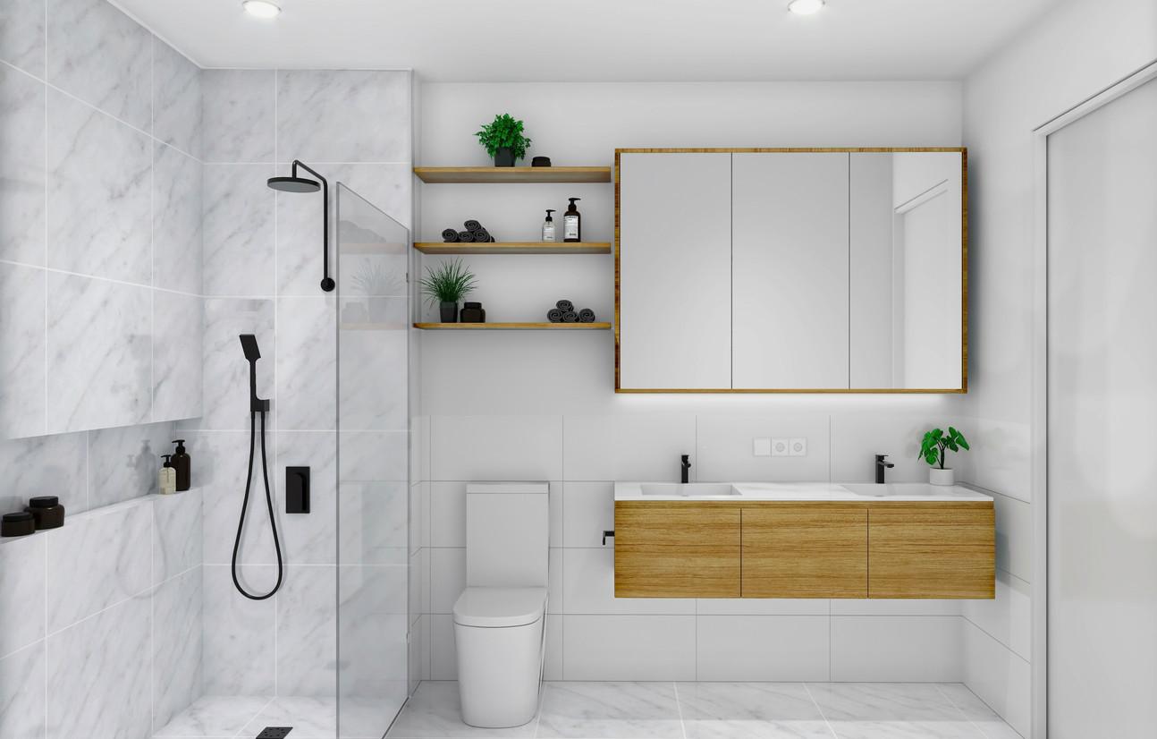 (SEST) Bathroom (ON1F) .jpg