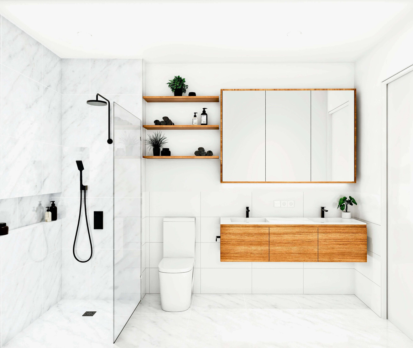 (SEST) Bathroom (WEB) .jpg