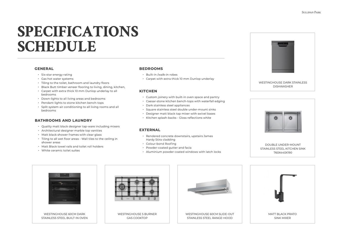 Sullivan Park - specifications 1.jpg