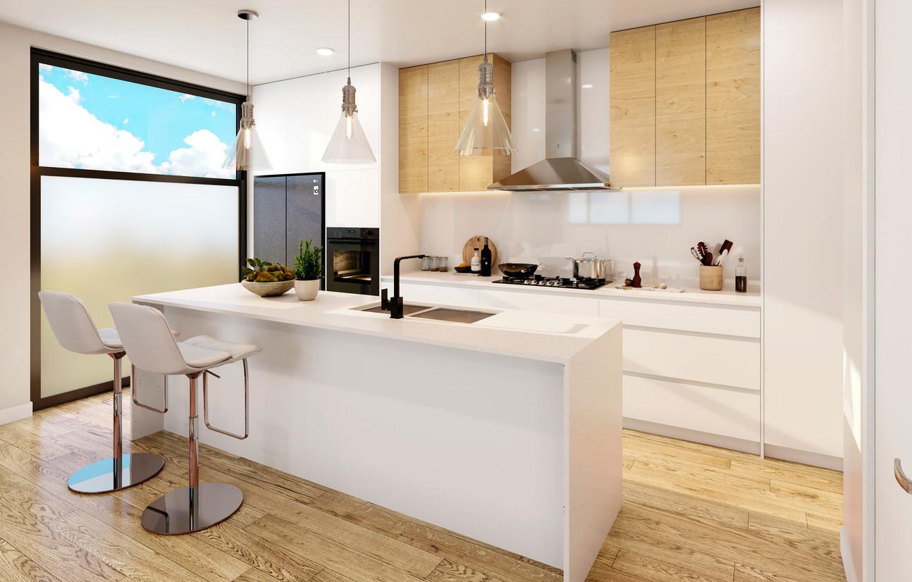 Kitchen (ON1F) 1:11:20 .jpg