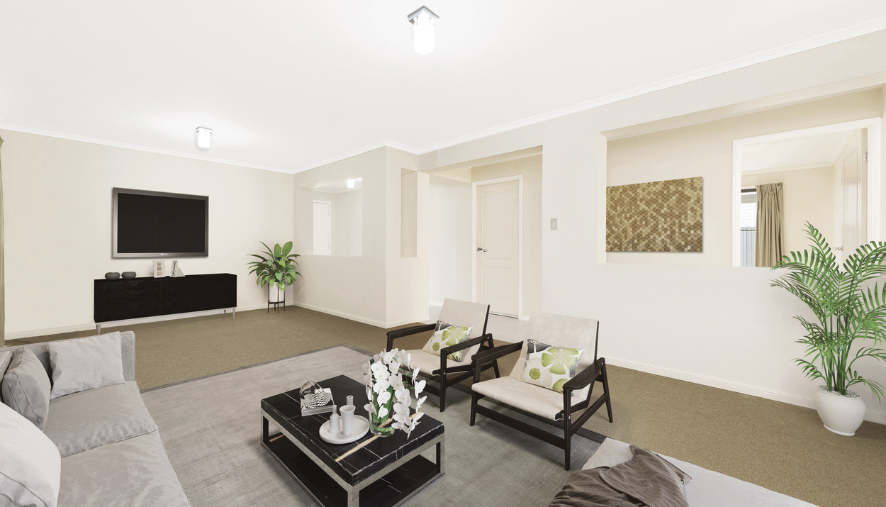 14 Holland Place - Staged Living.jpg